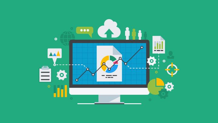 アナリティクスのデータを1つのGoogleアカウントに移行してまとめる方法【Google Analytics】 