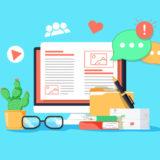 読者が読みやすい記事構成とは?気をつけるべきポイント