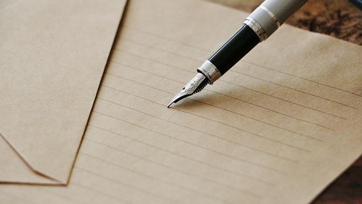 「誰」に向けて「何を」書いた記事なのかを明確にする