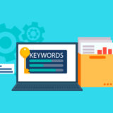 【2019年版】キーワードプランナーを無料で使えるようにするやり方と手順を解説【Google】