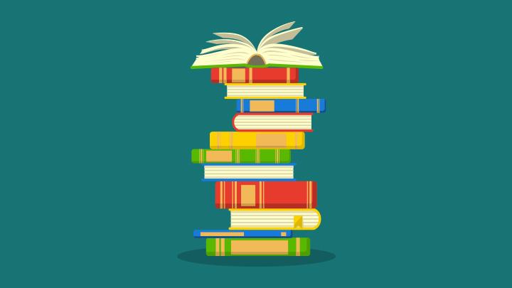 【2019年版】アフィリエイト初心者が読むべきおすすめ本を厳選して紹介【雑記ブロガー】