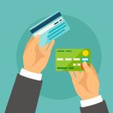 【2019年版】失敗しない!学生・社会人におすすめのクレジットカードをランキング形式で比較 【初心者むけ】