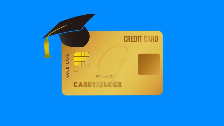 【最新】1枚は持っておきたい学生でも作れるクレジットカードを厳選して紹介