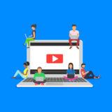 YouTubeチャンネル作成方法をわかりやすく解説