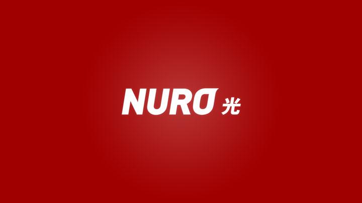 NURO光を公式で申し込むメリット・デメリットと手続きのやり方を解説