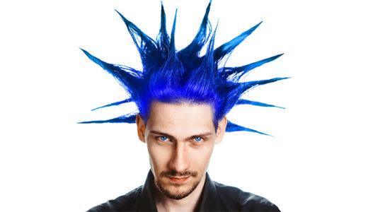 【解決方法アリ】薄毛でも坊主にせずに自分の髪で好きな髪型を楽しむ方法