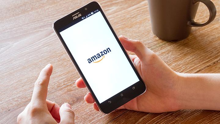 【2019年】Amazonプライム会員になると幸せになれる?特典内容とメリット・デメリットを解説
